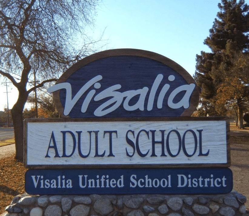 Taller Gratuito de DACA en Visalia 18 de Abriil 2016