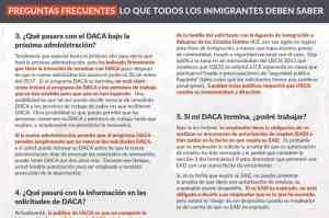 Lo Que Todo Inmigrante Debe Saber InformedImmigrant.org