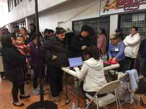 Ayuda Legal Gratuita a Inmigrantes de Fresno5 1 14 2017