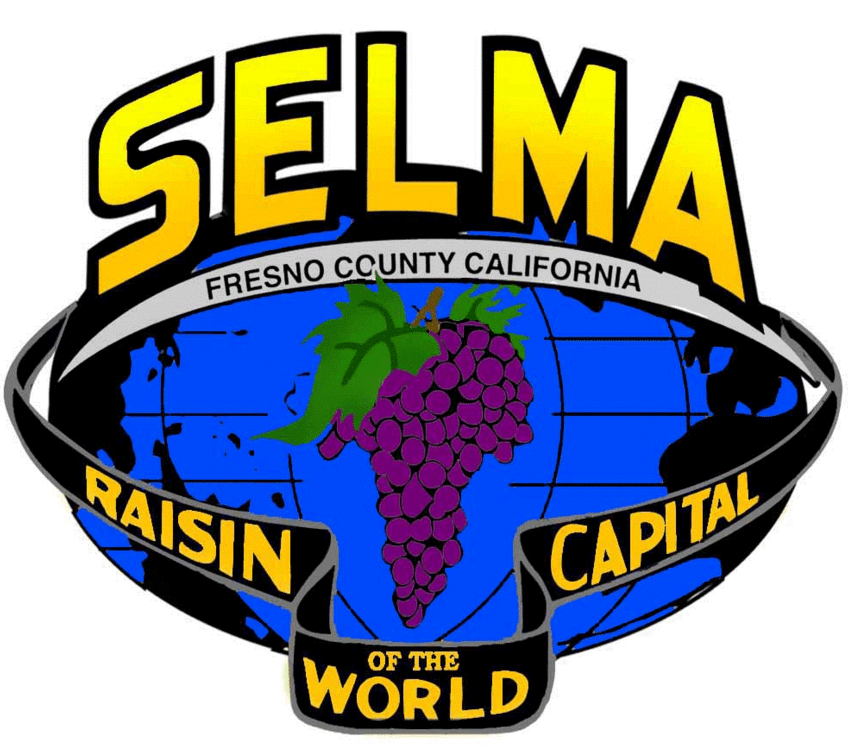 Feria de Recursos Migratorios en Selma 11 de Marzo 2017