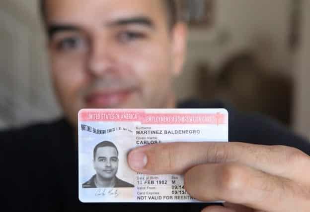 Taller Informativo Sobre DACA en Consulado de Mexico en Fresno Cada Lunes 10 AM-12 PM