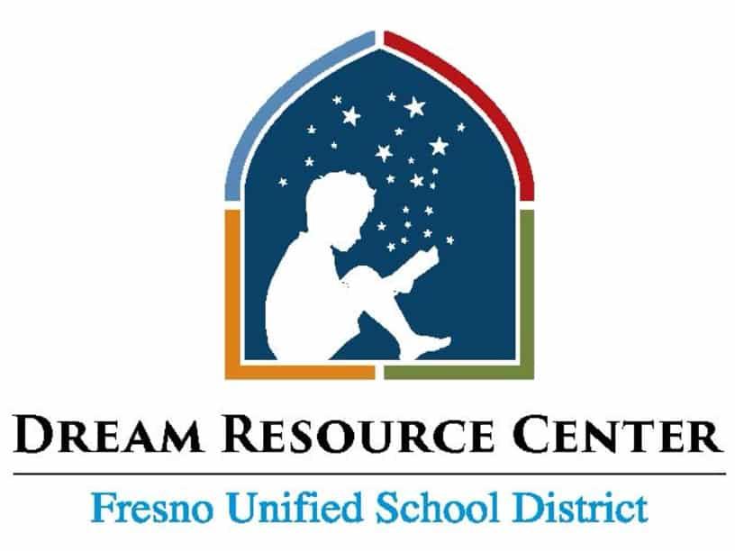 Taller de Ciudadanía y Renovación de DACA en Fresno 17 de Septiembre 2018, Dream Resource Center