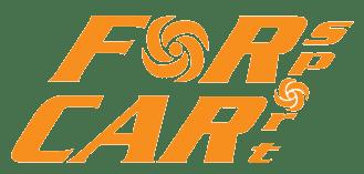 For Car Sport è partner di Valle d'Aosta Glass