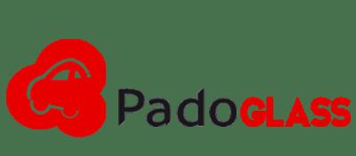 Padoglass Aosta