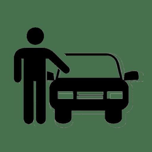 Valle d'Aosta Glass Auto sostitutiva gratuita