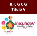 II LGCG Imcufidev150