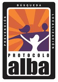 protocoloAlba