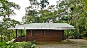 Habitacion (4)