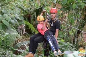 Canopy Tour (11)