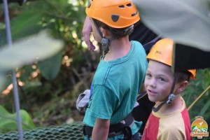 Canopy Tour (15)