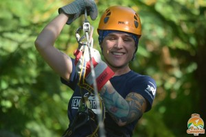 Canopy Tour (16)
