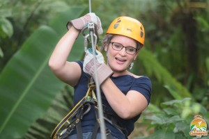 Canopy Tour (18)