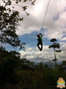 Canopy Tour (2)