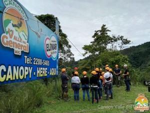 Canopy Tour (34)