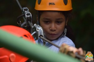 Canopy Tour (7)