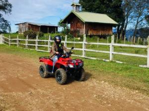 Cuadras-ATV