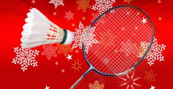 """Résultat de recherche d'images pour """"noel badminton"""""""