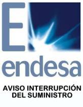 Endesa_Suministro