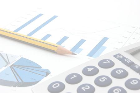 Presupuestos fondo pagina