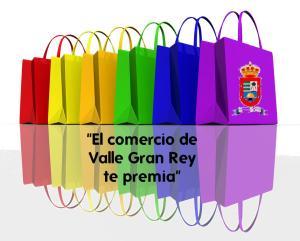 shoppingbag9