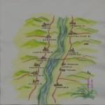 Trame dell'immaginario – Segni, forme, cromie – 22 giugno-7 luglio