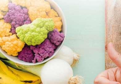 Il cibo, alleato della salute, a volte nemico – 18 gennaio