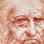 Leonardo: la mia acqua – 15 novembre-1 dicembre