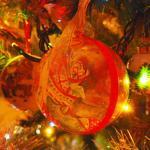 Il lato oscuro di Babbo Natale – 22 dicembre