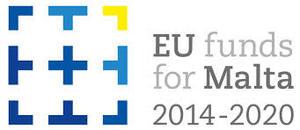 eu funds for malta