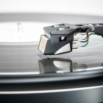 record-player-1149385_1280