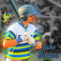 Jake Anchia with Effects
