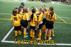 2015 Lightning Soccer