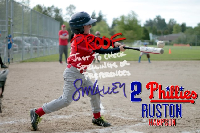 02-Ruston-O
