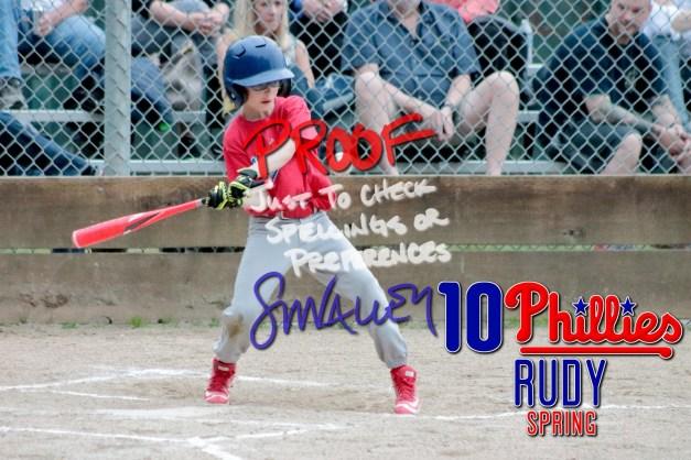 10-Rudy-O