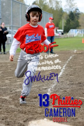 13-Cameron-O