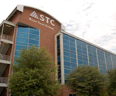 south texas college now holds business program accreditation
