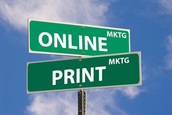 print_or_online_marketing