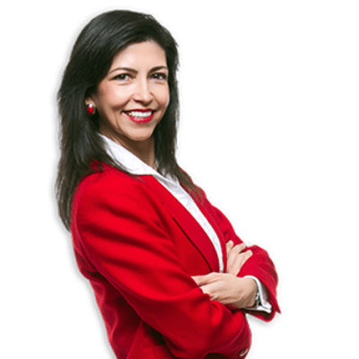 Motivational speaker Laura Morales will join the Interagency Historically Underutilized Business (HUB) Vendor Fair - Marketing for Success in Austin April 18. The fair conencts women, minority and service-disabled veterans with state agencies.