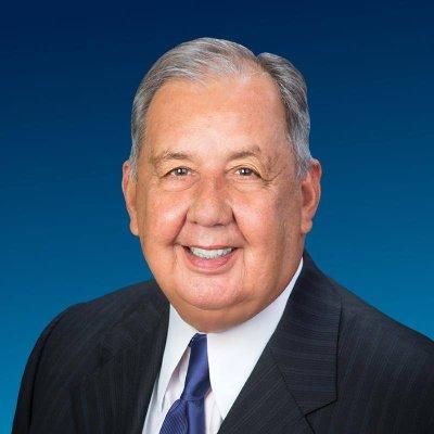 Judge Richard Cortez