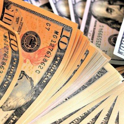 loan, grant money ,funding