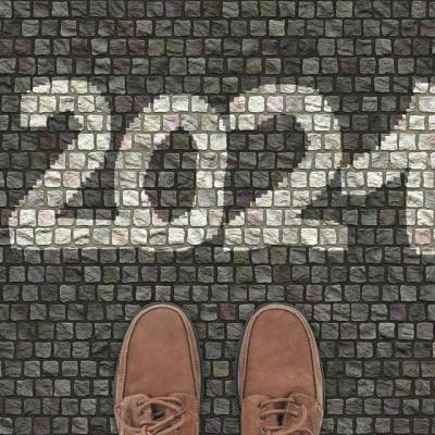 business trends 2021