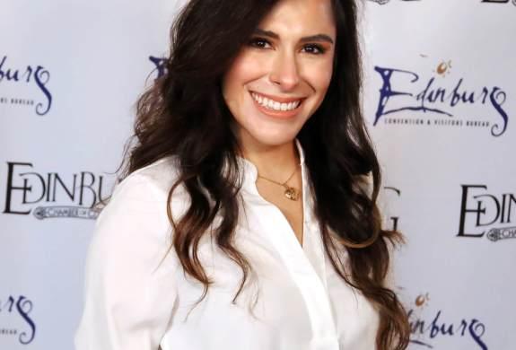 Christina Barrera