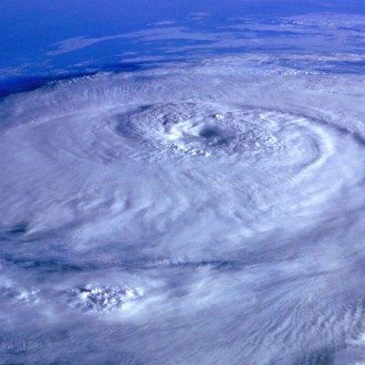 hurricane-disaster