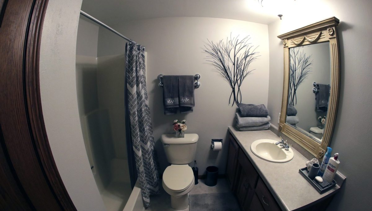 UpstairsBathroom1