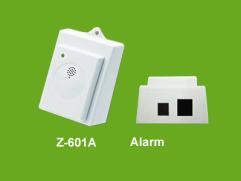 Z-601AB-Z601A Alarm