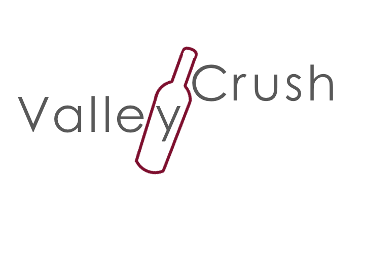 Valley Crush Logo