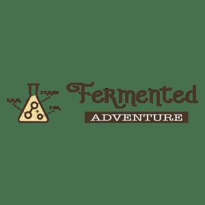 Fermented Adventure