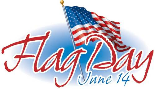 Flag Day 2016   US Flags proudly made in America!
