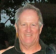 Danny Clark