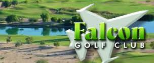 falcon-golf-club